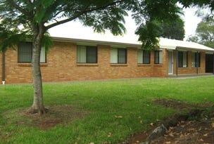 87 Borton Road, Tullera, NSW 2480