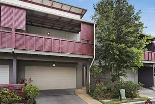 64/28 Amazons Place, Jindalee, Qld 4074
