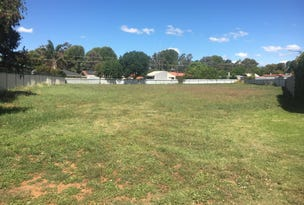 108 KURRAJONG PARADE, Narromine, NSW 2821