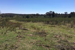 703 Bonds Road Hargraves, Mudgee, NSW 2850
