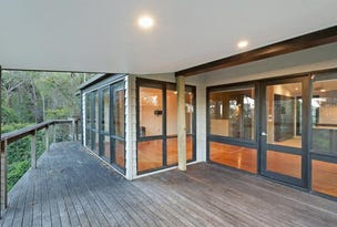 7 Beverley Street, Merimbula, NSW 2548