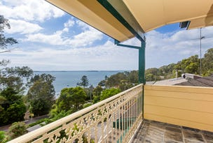 93 Skye Point Road, Coal Point, NSW 2283