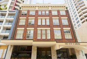35 /460 Ann St., Brisbane City, Qld 4000