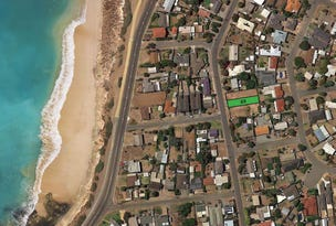 33 Croser Ave, Aldinga Beach, SA 5173