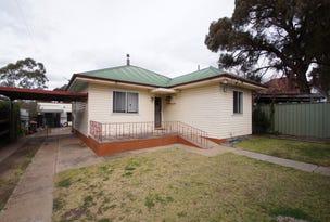 149 Markham Street, Armidale, NSW 2350