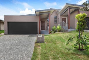 15a Usher Street, Port Macquarie, NSW 2444