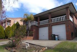 19 Hassett Street, Tumut, NSW 2720