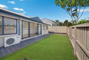 1/4 Lushington Street, East Gosford, NSW 2250