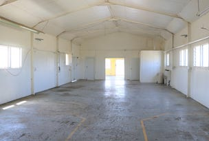 Shed 1A/55 Tycannah Street, Moree, NSW 2400