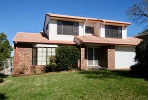 9 Warringa Drive, Bilambil Heights, NSW 2486