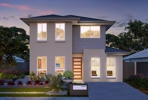 5070 New Breeze Estate, Bardia, NSW 2565