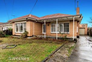17 Romsey Avenue, Sunshine North, Vic 3020