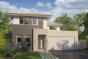 Lot 301 - Crean Street, Kellyville, NSW 2155