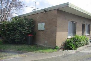 1/12 Sinclair Avenue, Morwell, Vic 3840