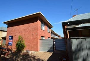 6/177 JEFFCOTT STREET, North Adelaide, SA 5006