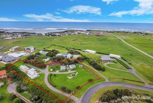 5 Thistle Place, Port Fairy, Vic 3284