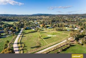 CA142 Neates Road, Campbells Creek, Vic 3451