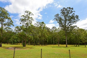 Lot 103 51 Shaws Road, Beerwah, Qld 4519
