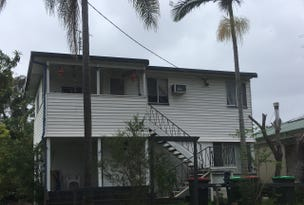 58A Kent Street, Grafton, NSW 2460