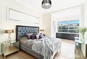 75 Monash Road, Gladesville, NSW 2111