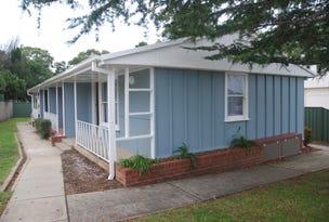 4/5 Wilson Avenue, Nowra, NSW 2541