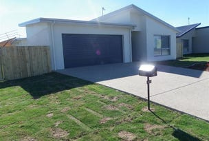 43 (L450) Scenic Crescent, Bowen, Qld 4805