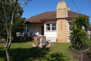 55 Queens Avenue, St Arnaud, Vic 3478