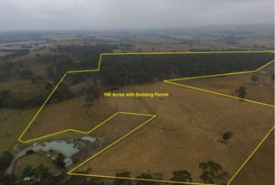 Lot 2, 451 Nyora St Helier Road, Woodleigh, Vic 3945