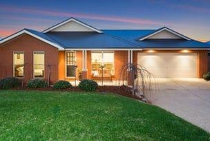 50 Kaloona Drive, Bourkelands, NSW 2650