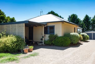 17 Redground Road, Crookwell, NSW 2583