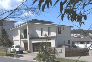 23 Torrington Street, Upper Coomera, Qld 4209