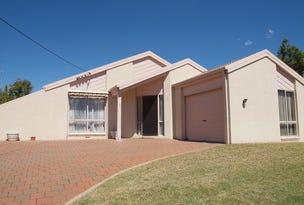 8 Riverine Street, Narrandera, NSW 2700