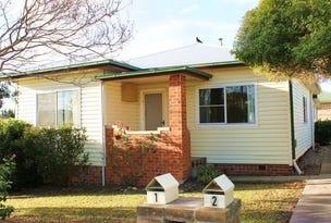 1/53B Commerce Street, Taree, NSW 2430