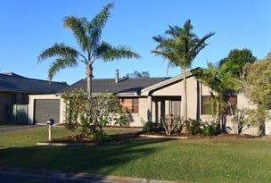 16 Willow Way, Yamba, NSW 2464