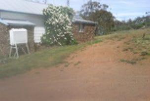 26 Lyrebird Lane, Cooma, NSW 2630