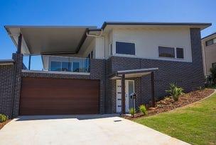 38 Joy Street, Goonellabah, NSW 2480