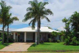 5 Tamarind Court, Forrest Beach, Qld 4850