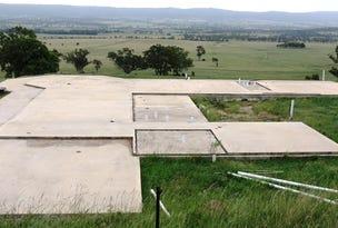 163 Milford Hills Lane, Scone, NSW 2337