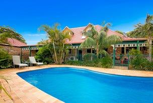 50 Belbourie Crescent, Boomerang Beach, NSW 2428