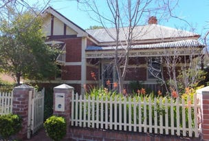 116 Carthage Street, Tamworth, NSW 2340