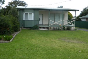 27 Bent St, Kandos, NSW 2848