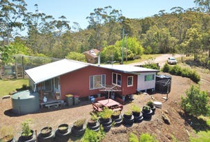 30 Hill Rd, Kiah, NSW 2551