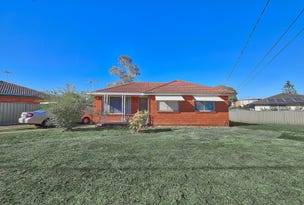 14 Baudin Crescent, Fairfield West, NSW 2165