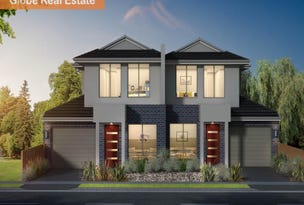 A & B/43 McArthur Street, Bentleigh, Vic 3204