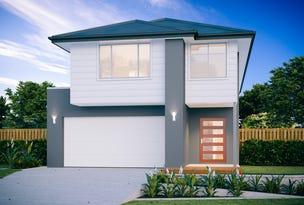 Lot 291 Garfield Terrace, Everton Hills, Qld 4053