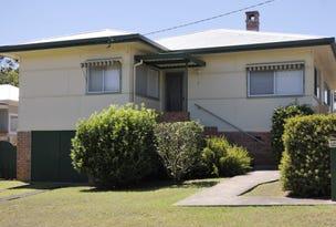 16 Stanley Street, East Kempsey, NSW 2440