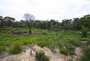 34 Pars Road, Greens Beach, Tas 7270