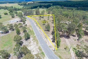 54 Redgum Drive, Clarence Town, NSW 2321
