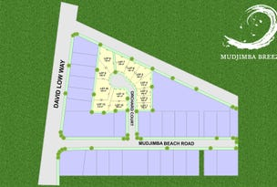 Lot 4 Orchard Court, Mudjimba, Qld 4564