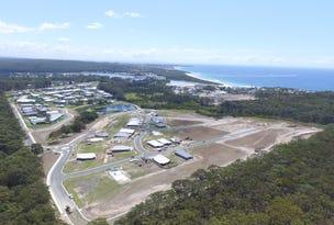 LOT 516 Como Avenue, Burrill Lake, NSW 2539